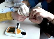 Diabetes mata 10 a 12 portugueses por dia