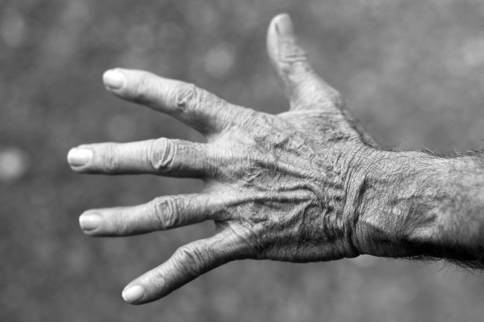 Homem de 61 anos está desaparecido há dois dias no lugar da Bouça, Mirandela