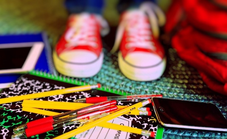 Macedo de Cavaleiros tem nova aposta para combater o insucesso escolar