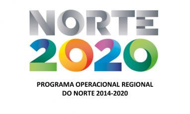 Afinal, o Norte não vai perder dinheiro com a reprogramação de fundos do Norte 2020