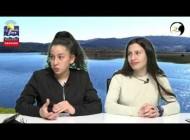 ONDA LIVRE TV - Ao Sabor do Vento | Parlamento dos Jovens