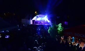 """Côa Summer Fest"" traz Putzgrilla e Jimmy P a Foz Côa"