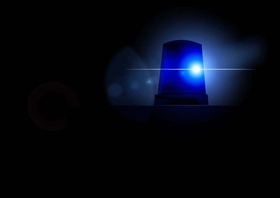 Jovem esfaqueado em Bragança ao tentar defender mulher de dois indivíduos