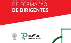 Formação Inicial de Dirigentes acontece pela primeira vez no distrito de Bragança