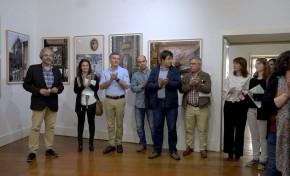 Dia Mundial dos Museus celebrado com várias atividade em Macedo de Cavaleiros