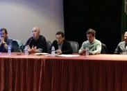 Fusão de clubes desportivos pode avançar brevemente em Macedo de Cavaleiros