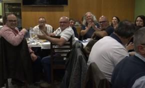 ONDA LIVRE TV – 30º aniversário dos filhos da Escola de 88 celebrado em Macedo