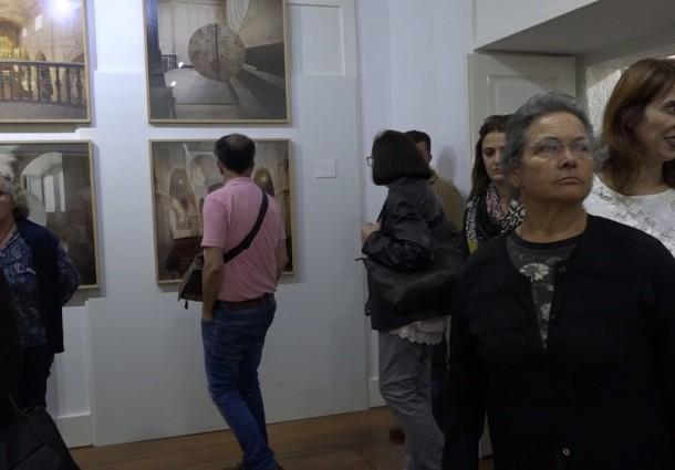 ONDA LIVRE TV - Dia Internacional dos Museus em Macedo