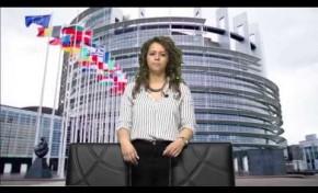 ONDA LIVRE TV - Promocional | Entrevista com o Eurodeputado José Manuel Fernandes