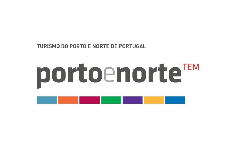 Turismo do Porto e Norte à frente da Madeira no ranking dos destinos nacionais