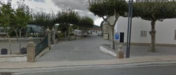 Cruz Vermelha de Mogadouro com alegado desvio de 15 mil euros