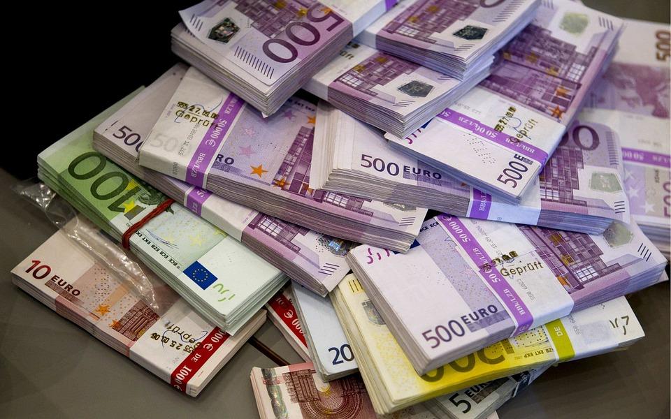 Prémio de 1 milhão de euros contempla apostador em quiosque brigantino