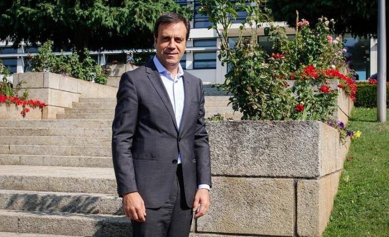 Hernâni Dias insiste na criação de um aeroporto regional em Bragança