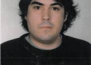 Jovem desaparecido em França já apareceu