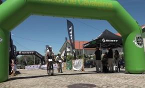 ONDA LIVRE TV - XV Maratona de BTT da Vimont