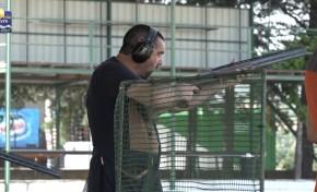 ONDA LIVRE TV – 16º Torneio Interclubes de tiro aos pratos juntou mais de 100 atiradores no concelho
