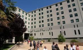 Família de mulher que morreu durante o parto no hospital de Vila Real pondera apresentar queixa por negligência