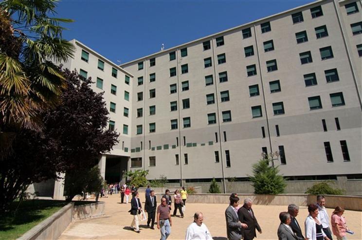 Hospital de Vila Real ainda não deu tratamentos a doentes com Hepatite C este ano