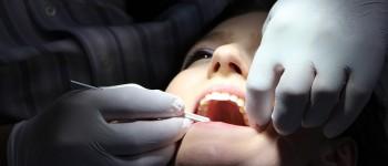 Número de encaminhamentos para exames complementares com risco de cancro oral é crescente no distrito de Bragança