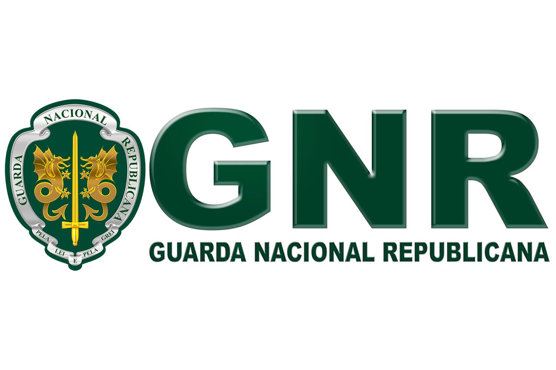 Operação Ano Novo da GNR já está na estrada