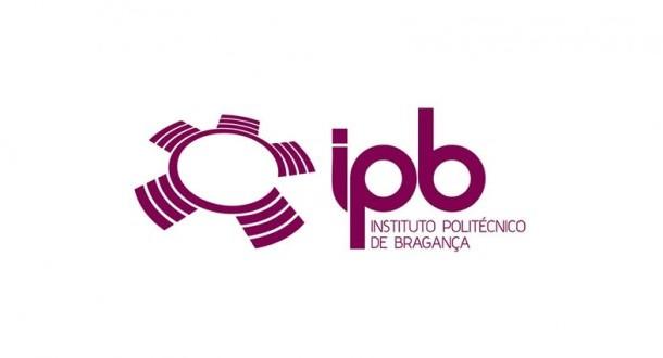 IPB faz parceria com a Hauwei e vai ter uma ICT Academy