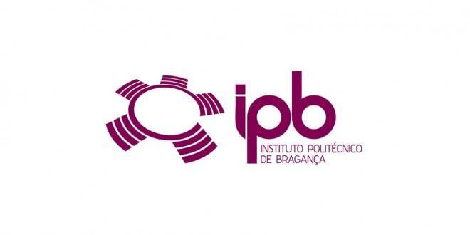 IPB com mais vagas ocupadas na primeira fase em relação ao ano anterior