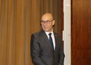 Presidente do IPB diz que voltar a limitar vagas nas instituições do litoral é fundamental para manter equilíbrio