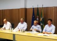 Cursos TesP e Escola de Negócios arrancam já no próximo mês, em Macedo