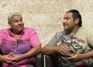 ONDA LIVRE TV - Entrevistas com Rui Costa | À conversa com Némanus