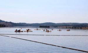 canoas azibo 6