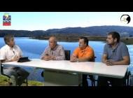 ONDA LIVRE TV - Ao Sabor do Vento | Cidadãos Portadores de Deficiência e as Acessibilidades