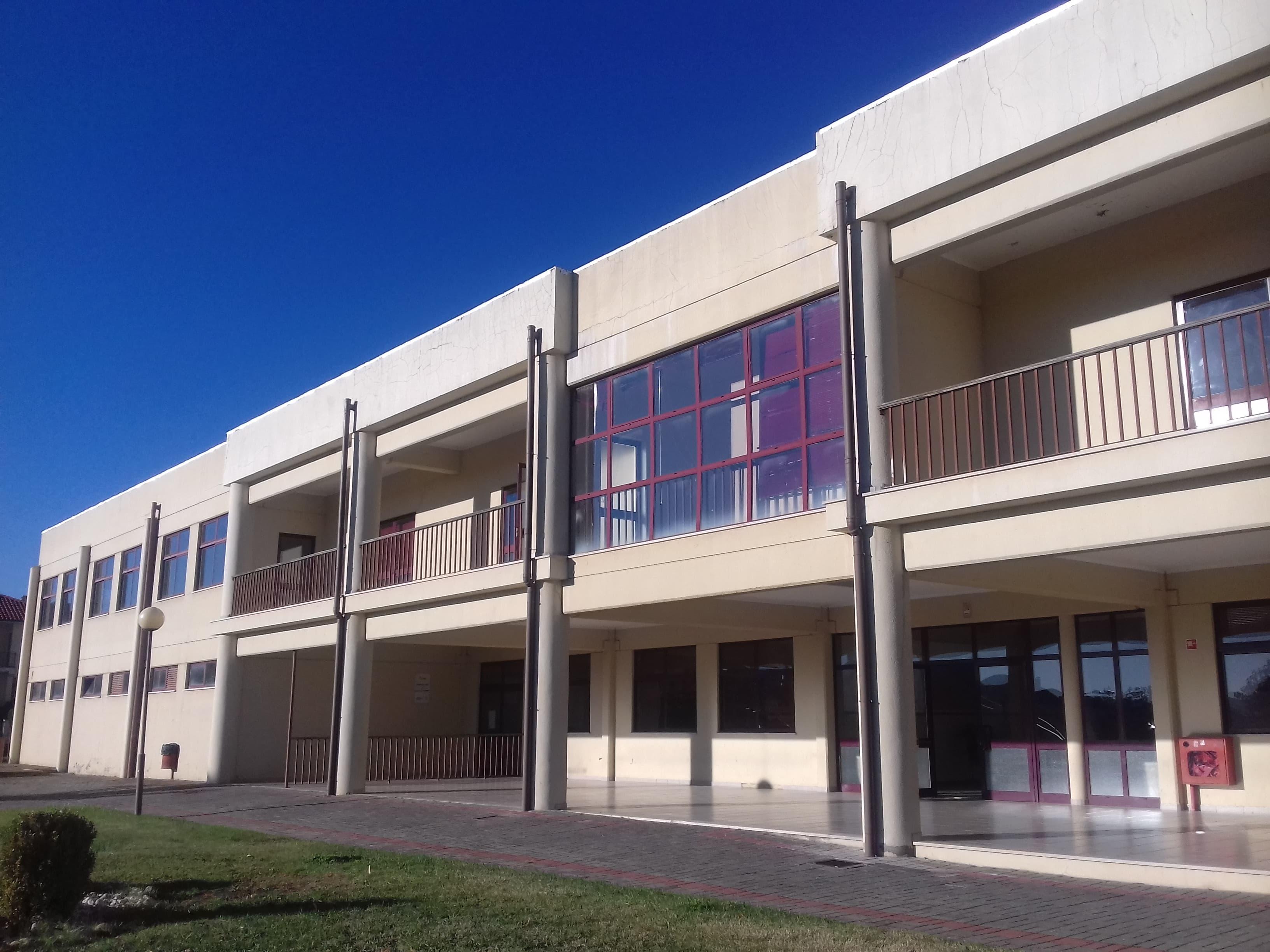 Primeira Escola de Negócios do IPB deverá abrir em Macedo de Cavaleiros em meados de fevereiro