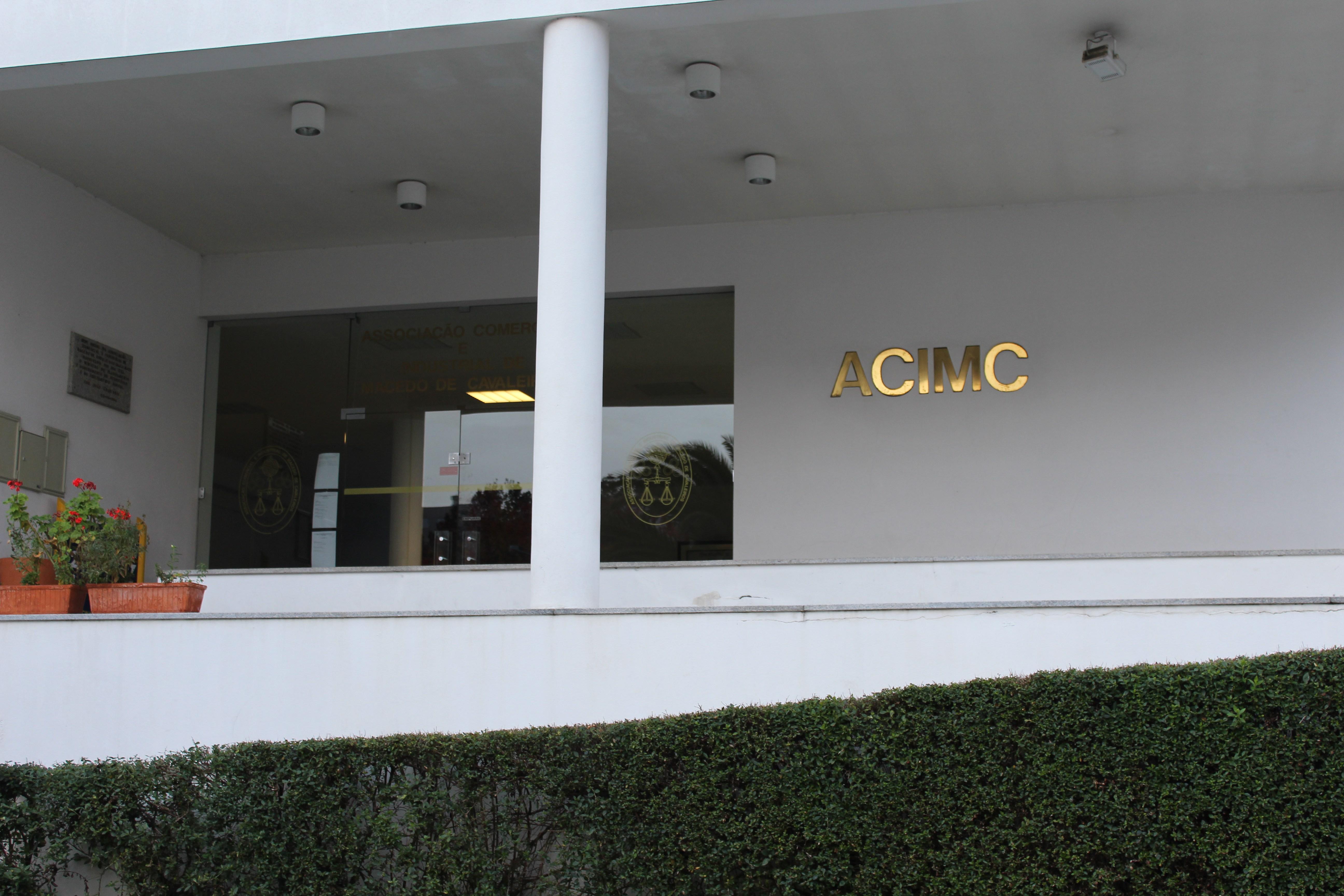 Direção da ACISMC vai a votos este mês e há duas listas candidatas