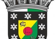 Macedo perde por 5-4 frente ao Minas Argozelo