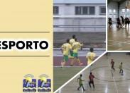 Confira os jogos de algumas equipas de Macedo este fim de semana (17 e 18 de novembro)