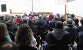 Cooperantes da Rádio Onda Livre solicitam nova tentativa de negociação com a autarquia