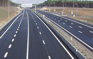 Espanha garantiu auto-estrada entre Zamora e Bragança na Cimeira Ibérica