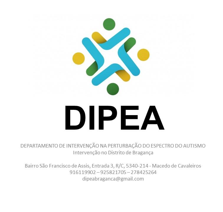 Foi criado o primeiro departamento de intervenção ao autismo do distrito de Bragança