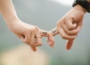 Sexualidade e arte de mãos dadas hoje e amanhã e Alfândega da Fé