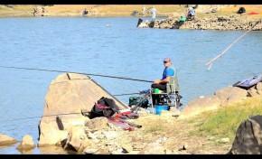 Pesca, radiomodelismo e castanhas assadas para celebrar o São Martinho no concelho de Macedo