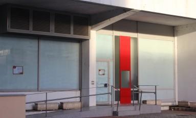 Agência do Banco BIC em Macedo de Cavaleiros encerra portas