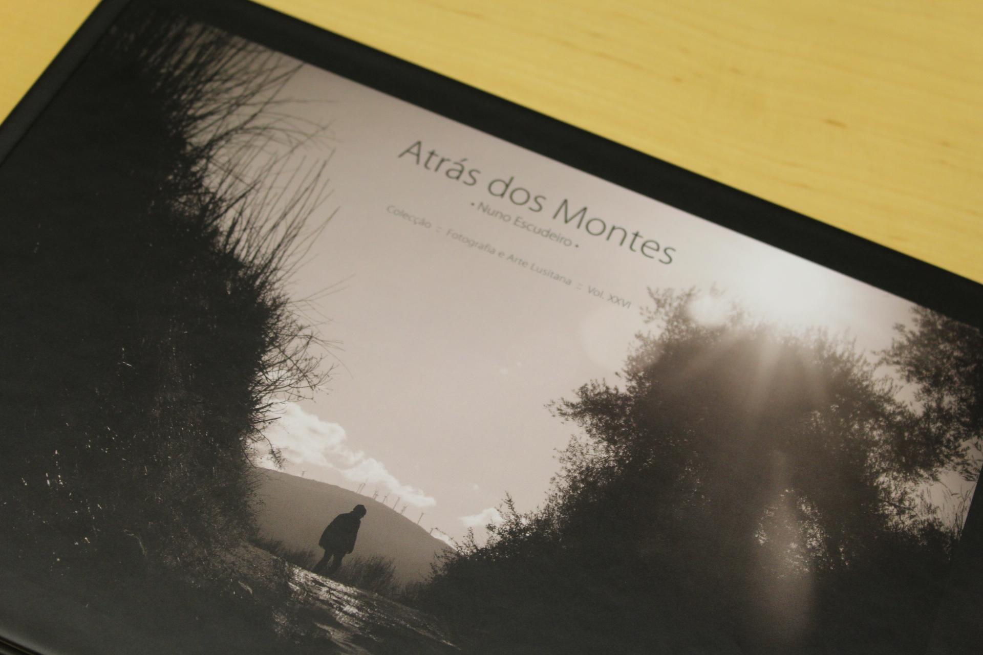 """""""Atrás dos montes"""" contempla as melhores fotografias da região transmontana"""