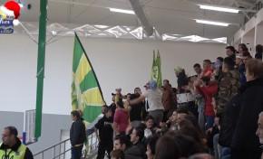 ONDA LIVRE TV - GDM vence Fafe por 4-3