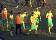 ONDA LIVRE TV - Macedo vence Vinhais por 4-1