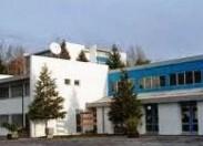 Escola Básica e Secundária de Vinhais fechada a cadeado pelos alunos