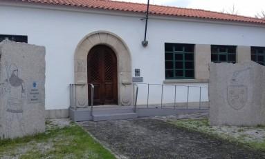 Presidente da Associação Terras Quentes desmente explicações dadas por Benjamim Rodrigues sobre encerramento dos dois museus em Macedo