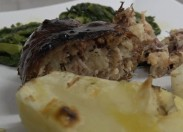 ONDA LIVRE TV - Fim de semana gastronómico do azedo em Macedo