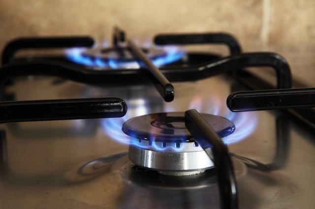 Tarifa social no gás engarrafado vai estar disponível para todos os municípios