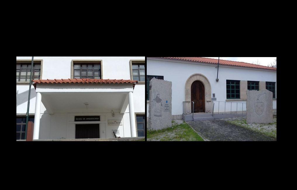 Município de Macedo vai fazer proposta à ATQ para reabrir os dois museus encerrados desde o início do ano