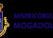 Santa Casa de Mogadouro percorre 1300 km para levar apoio a 125 utentes domiciliários